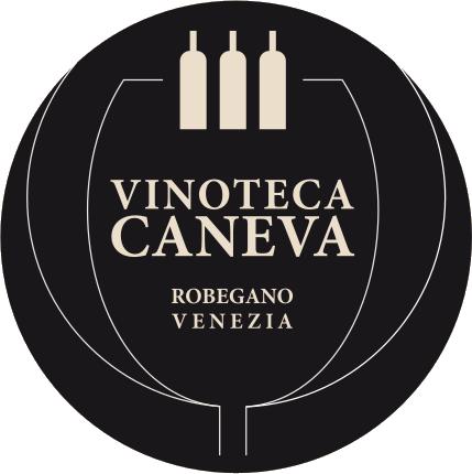 Vinoteca Caneva